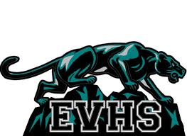 Evegreen Valley High School Logo