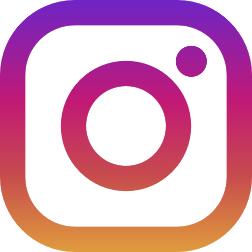 Instagram Social News/Events